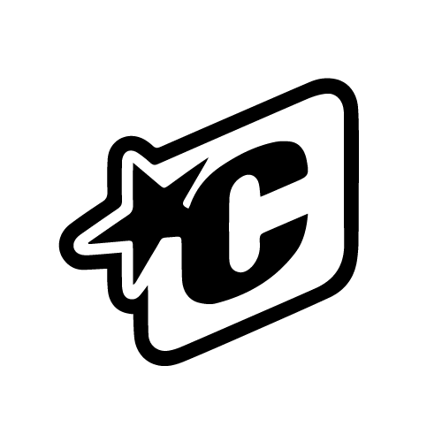 creatures-logo_GOOD.png