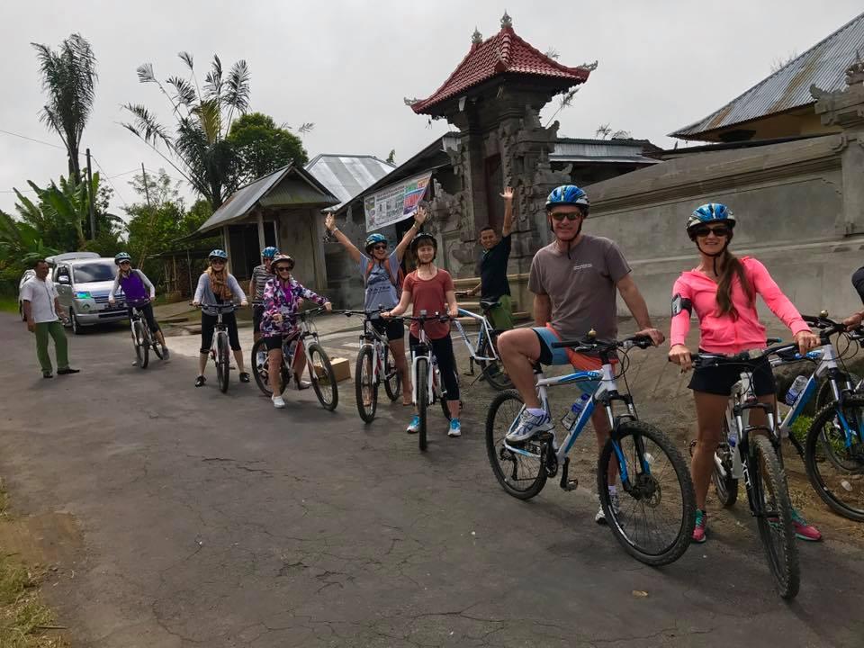 bikes in bali.jpg