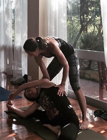 helping parnter yoga.jpg