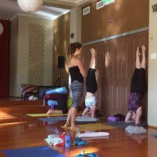 yoga govinda retreat.jpg