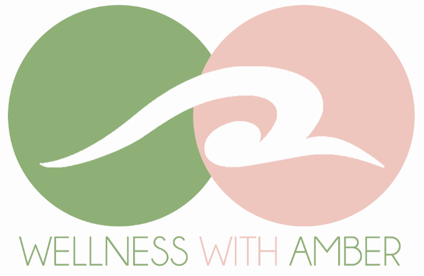 Wellness with Amber