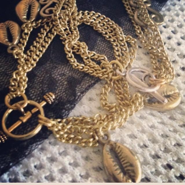 Ocean Spirit. Buy at  www.charmedfeathers.com  #charmedfeathers #create #artisan #instajewelry #shop #instafashion #mywork #chic #accessories #musthave #armswag #jewelryaddict #womensjewelry #instadaily #womemswear #bracelets