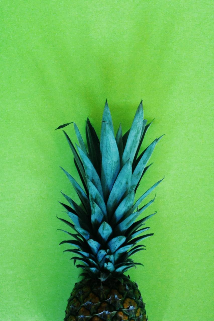 "teffthedon: + [6-8-14] - ""Blue In Green"" pt. 2."