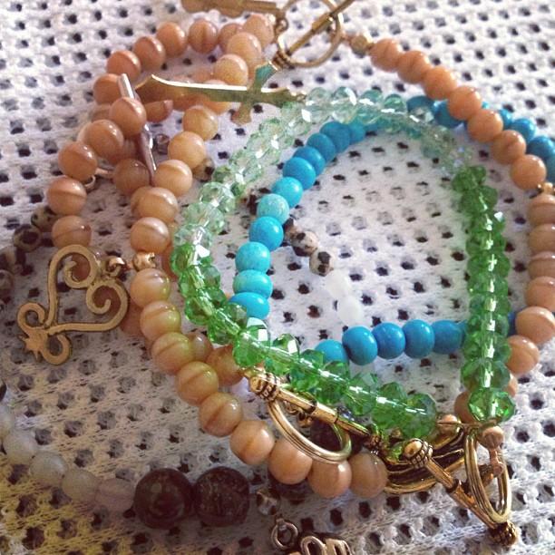Shop now www.charmedfeathers.com www.charmedfeathers.comwww.charmedfeathers.comwww.charmedfeathers.com