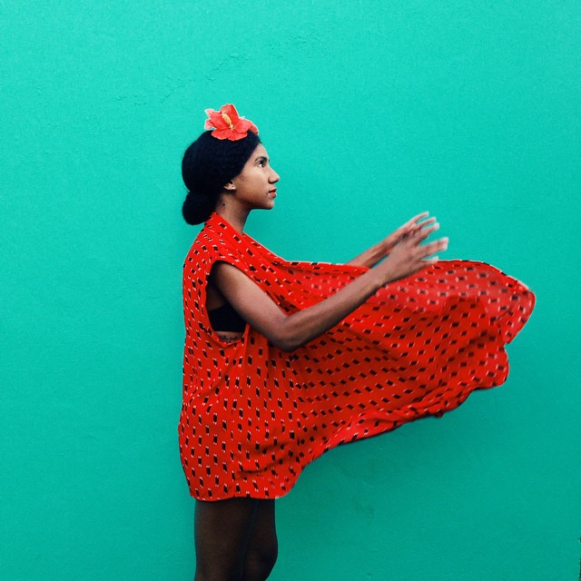 avesbaby: Flying Frida.