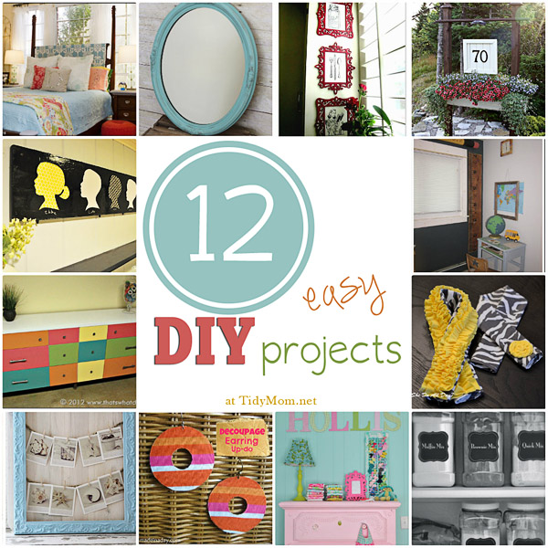 12-Great-DIY-Projects.jpg