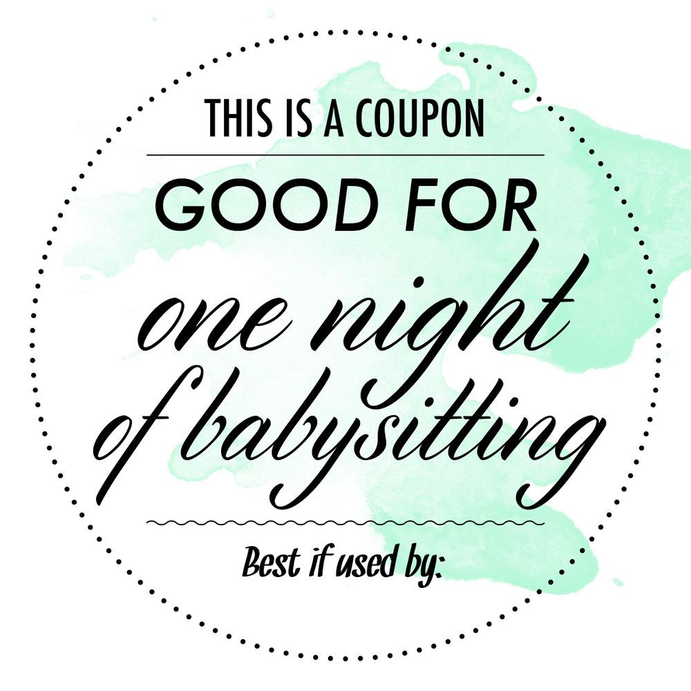 coupon-bookmark.jpg