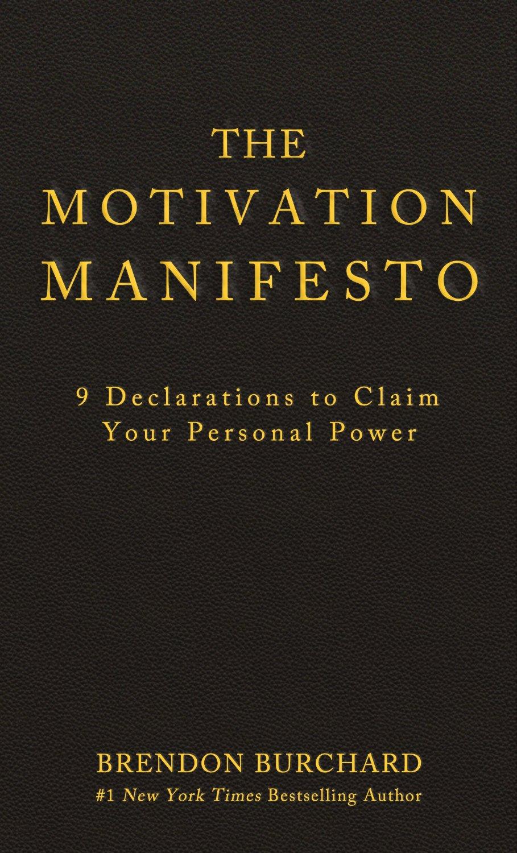 motivation manifesto.jpg