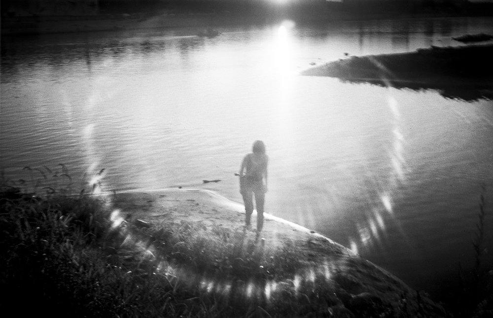 A poetic journey-45.jpg