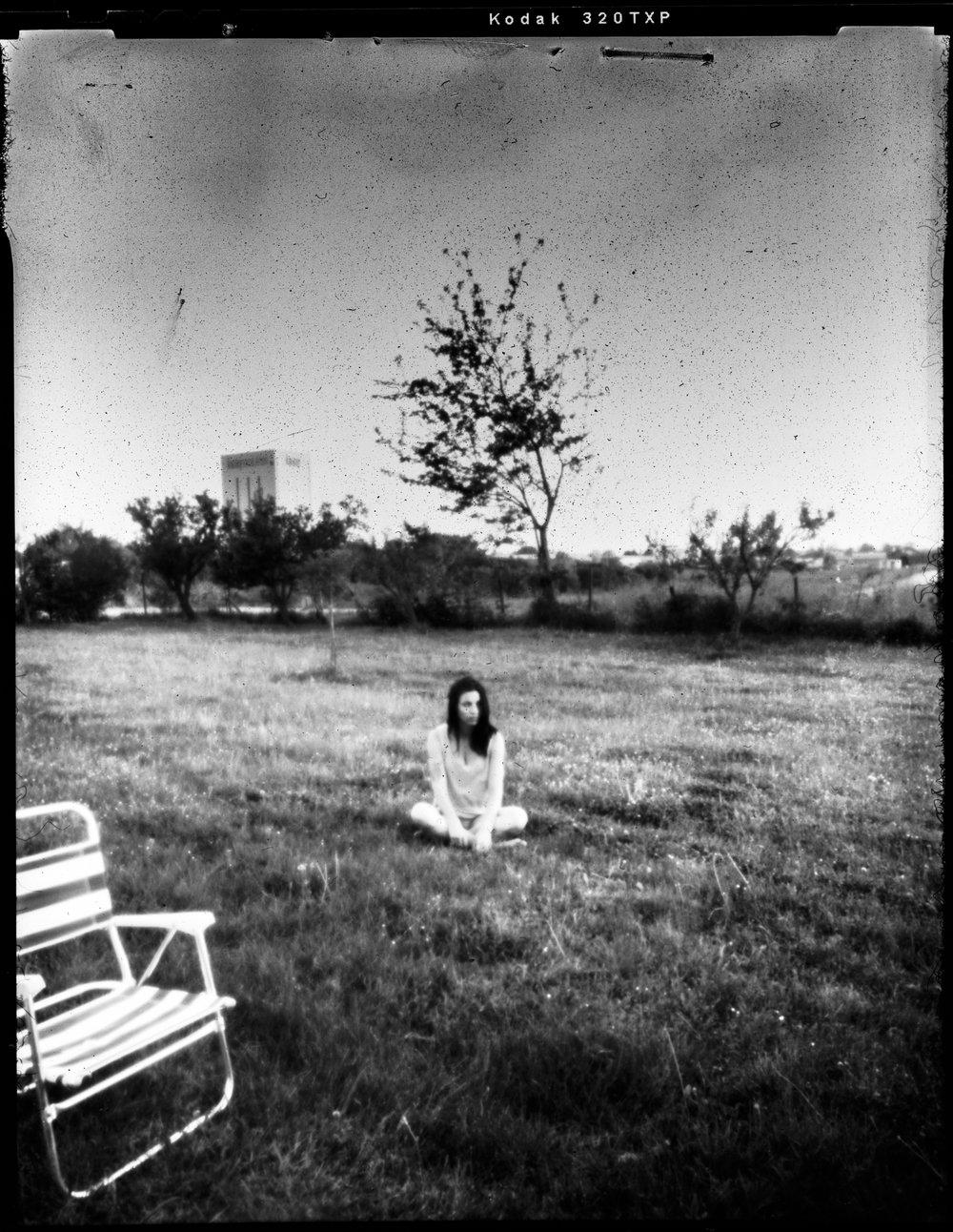 A poetic journey-3.jpg
