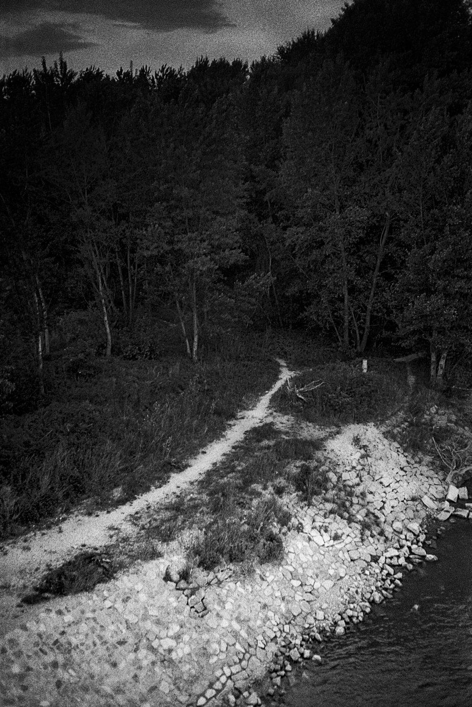 A poetic journey-6.jpg