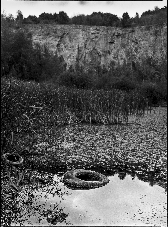 A poetic journey-30.jpg