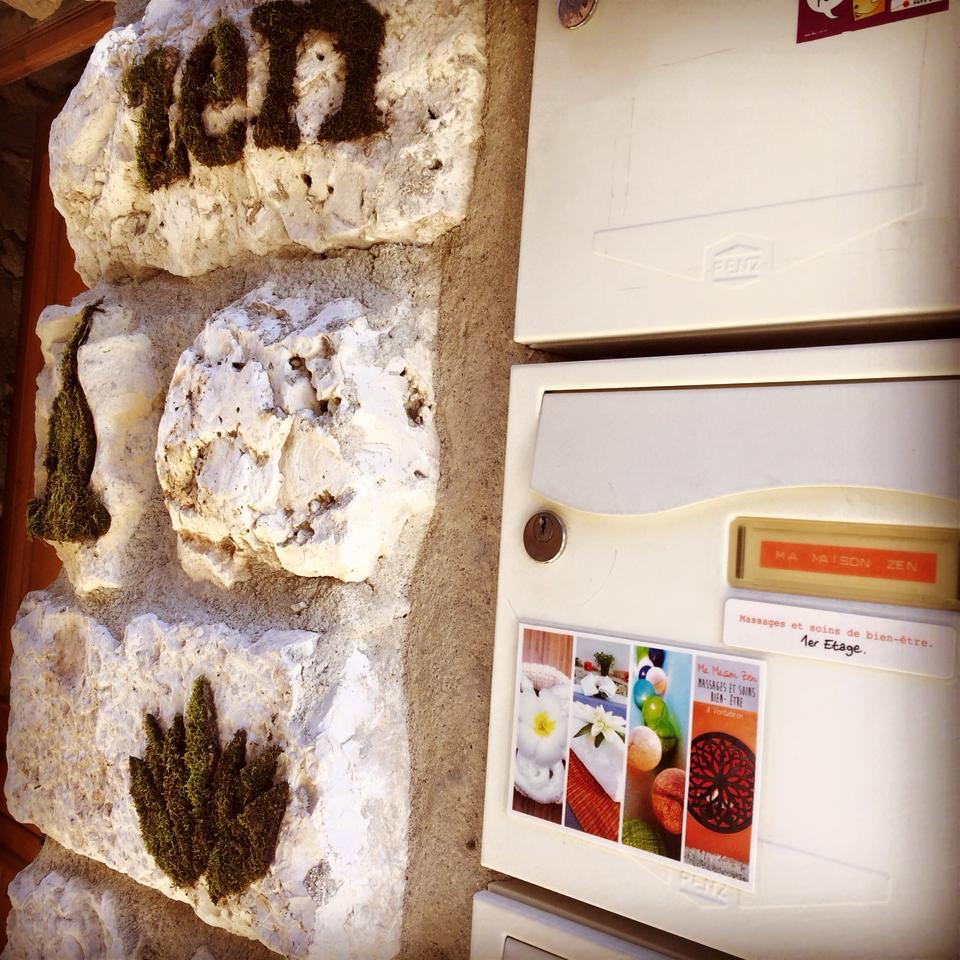 massage ventabren ma maison zen aix en provence.jpg