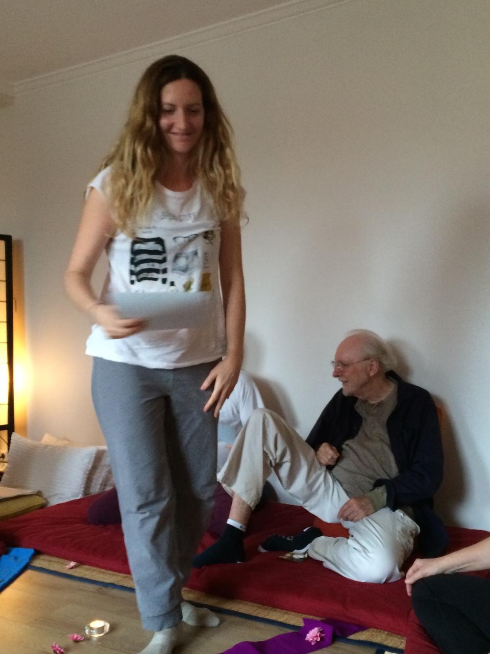remise diplomes ma maison zen spa massage ventabren.jpg