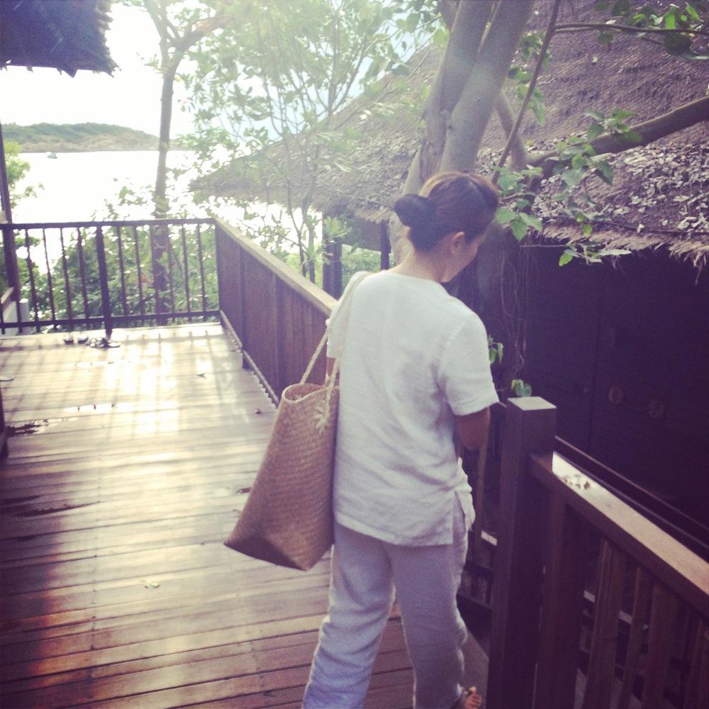 Ma Maison Zen. massage.ventabren.thailande9.JPG