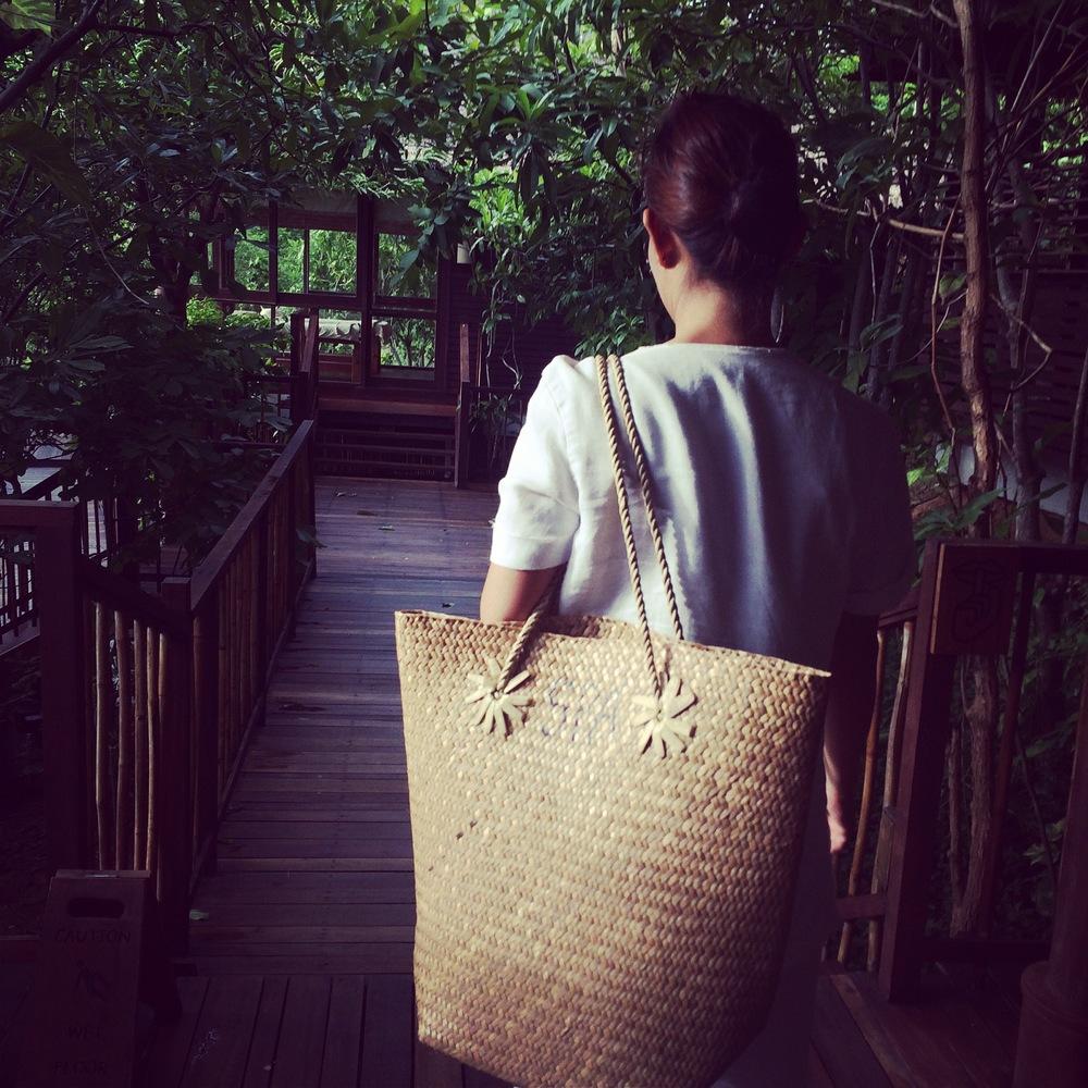 Ma Maison Zen. massage.ventabren.thailande5.JPG
