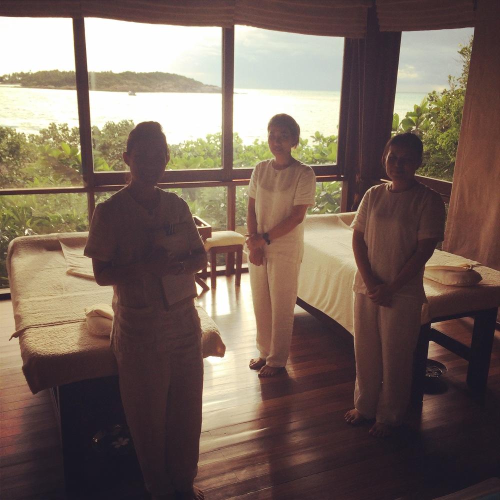 Ma Maison Zen. massage.ventabren.thailande8.JPG