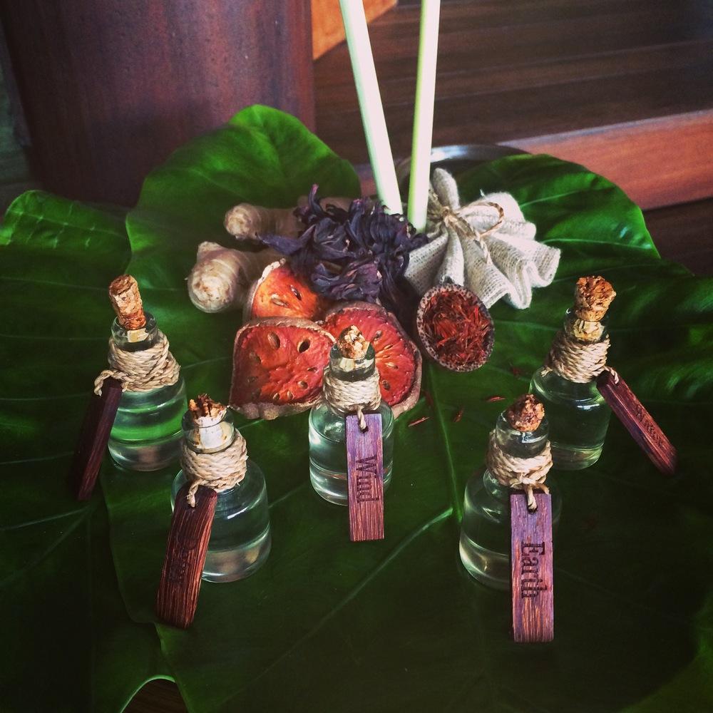 Ma Maison Zen. massage.ventabren.thailande4.JPG