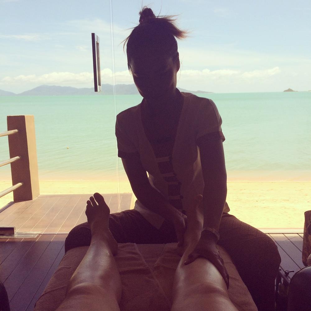 Ma Maison Zen.massage.ventabren.thailande1.jpeg