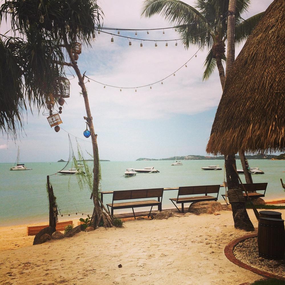 Ma Maison Zen.massage.ventabren.thailande4.JPG