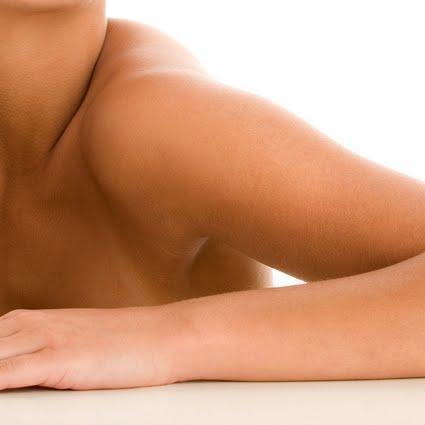 Cure Massages Bien-Être - Soins Courts