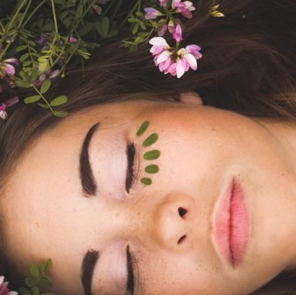 Cure Soins visage Belle & Zen -