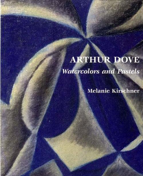 Authur Doyle: Watercolors and Pastels
