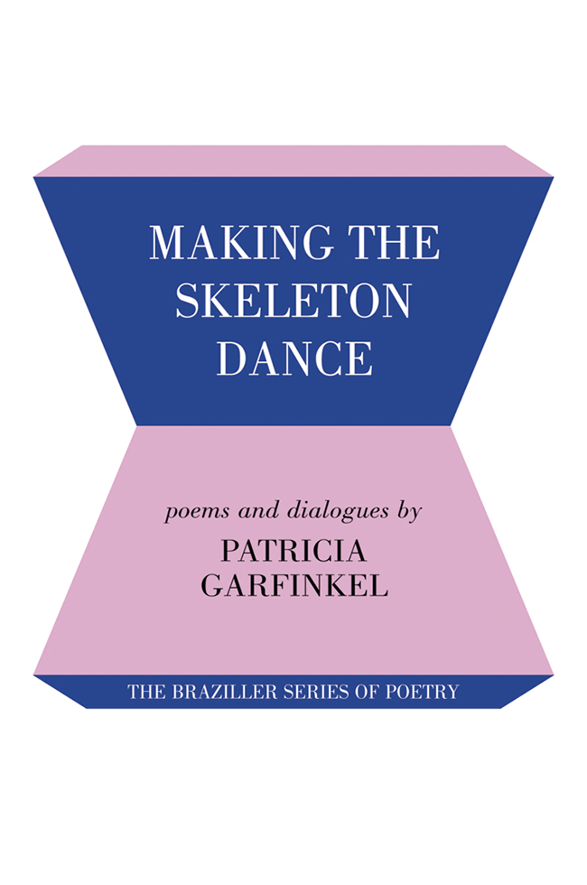 Making the Skeleton Dance