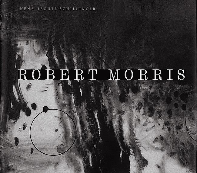 Robert Morris & Angst