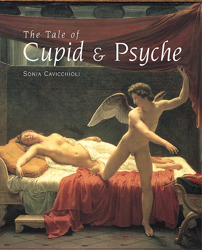 Cupid&Psyche.jpg
