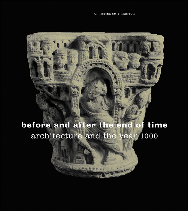 Before&AfterEndTIme copy.jpg
