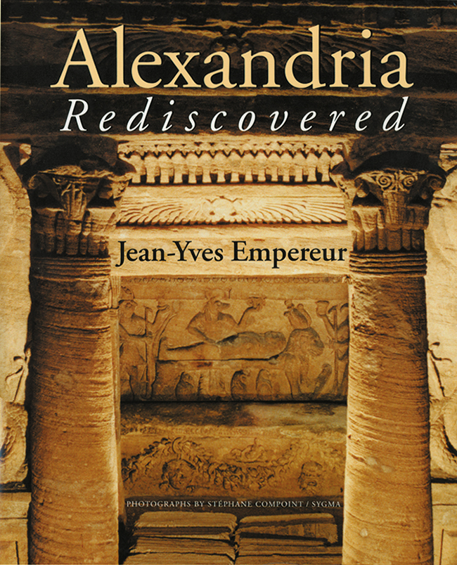 AlexandriaRediscovered copy.jpg