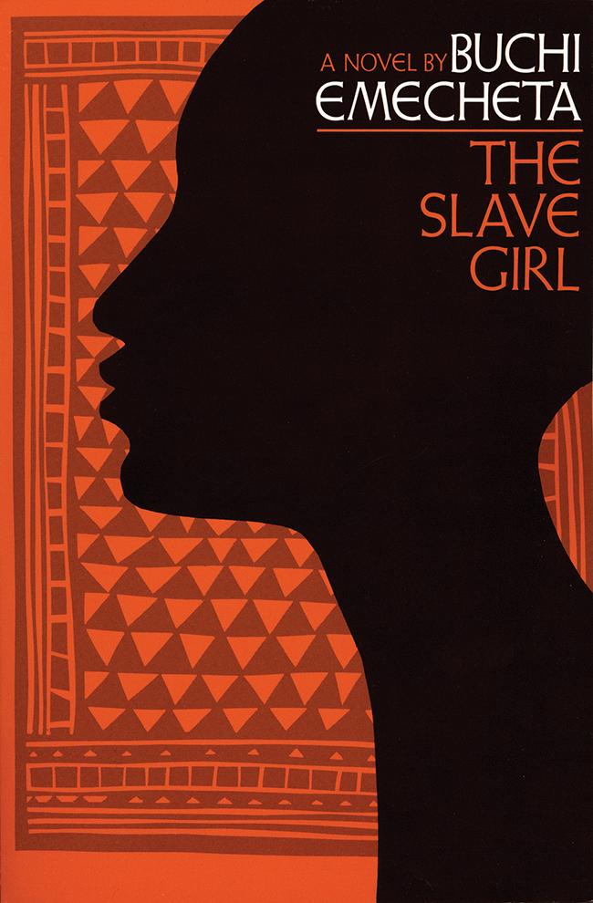 SlaveGirl copy.jpg