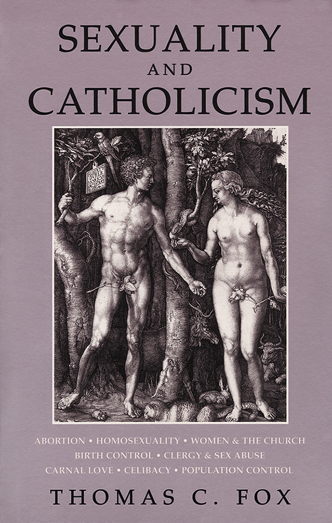 SexualityCatholicism.jpg