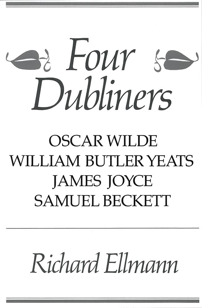 FourDubliners_BW.jpg