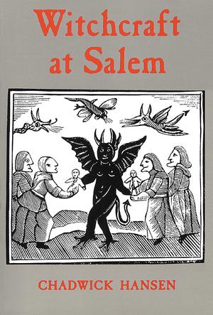 WitchcraftSalem.jpg