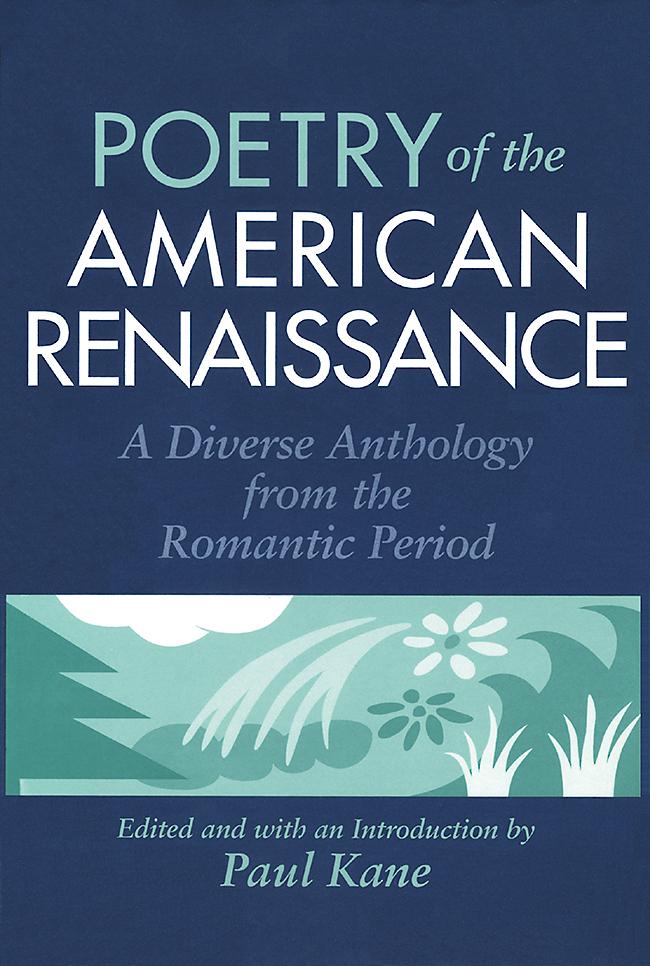PoetryAmericanRenaissance.jpg