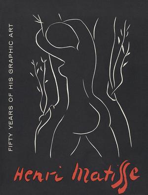 Matisse50years.jpg