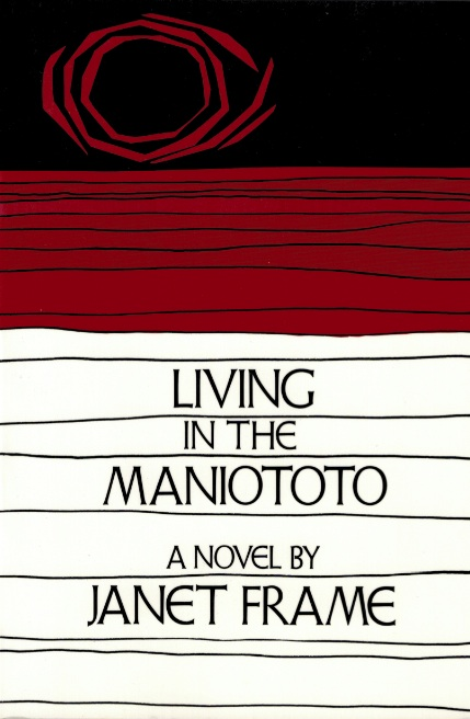 Living in the Maniototo