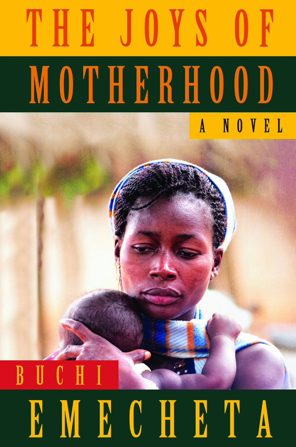 beloved essays motherhood In the final instalment of her series on the novel, jane smiley on why toni morrison's beloved - a sensational story of slavery and racism in america - has endured.