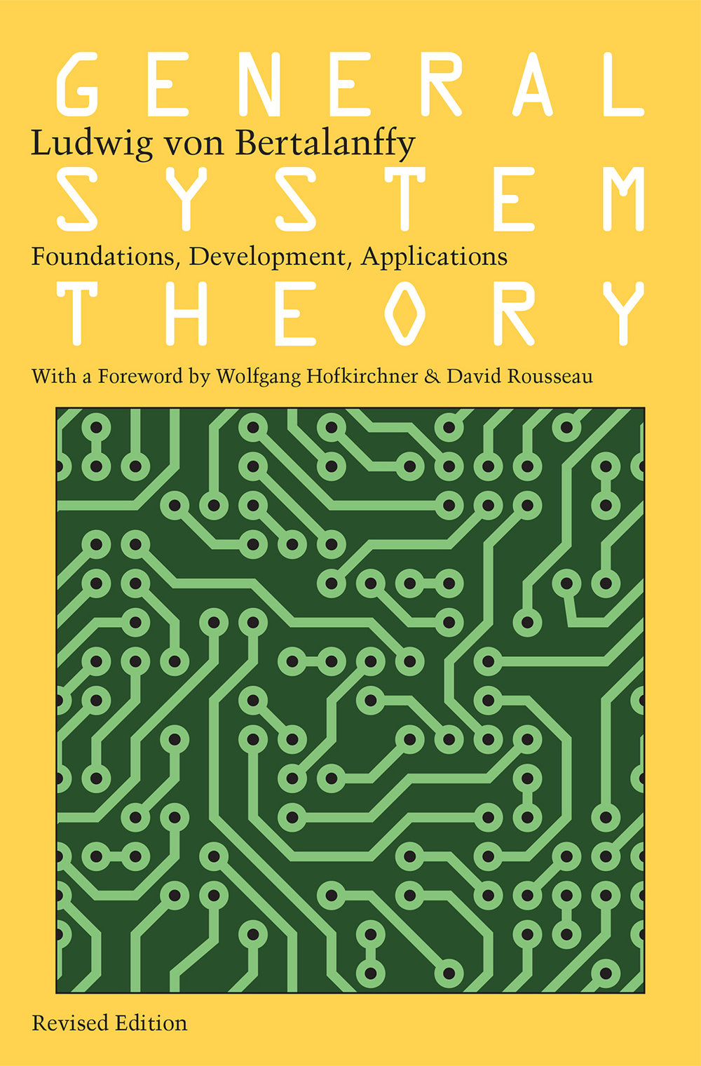 general system theory.jpg