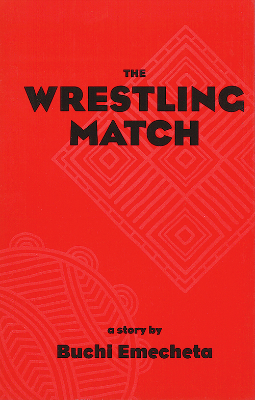 Wrestling Match.jpg