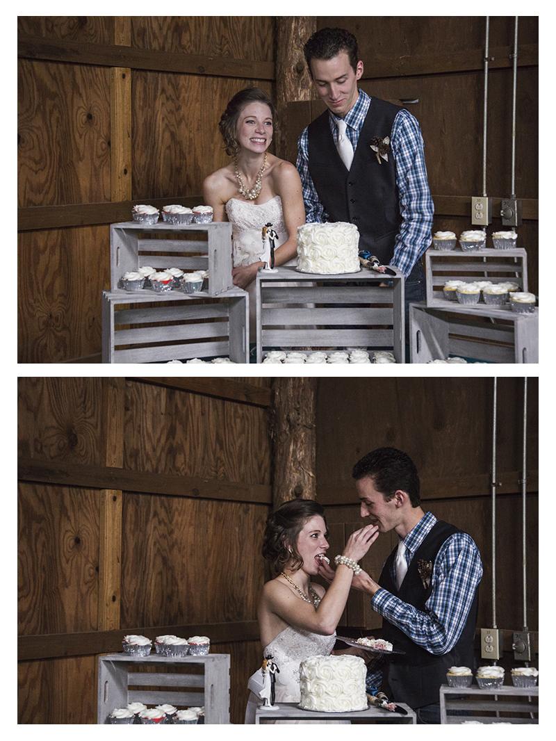 Eating Cake.jpg