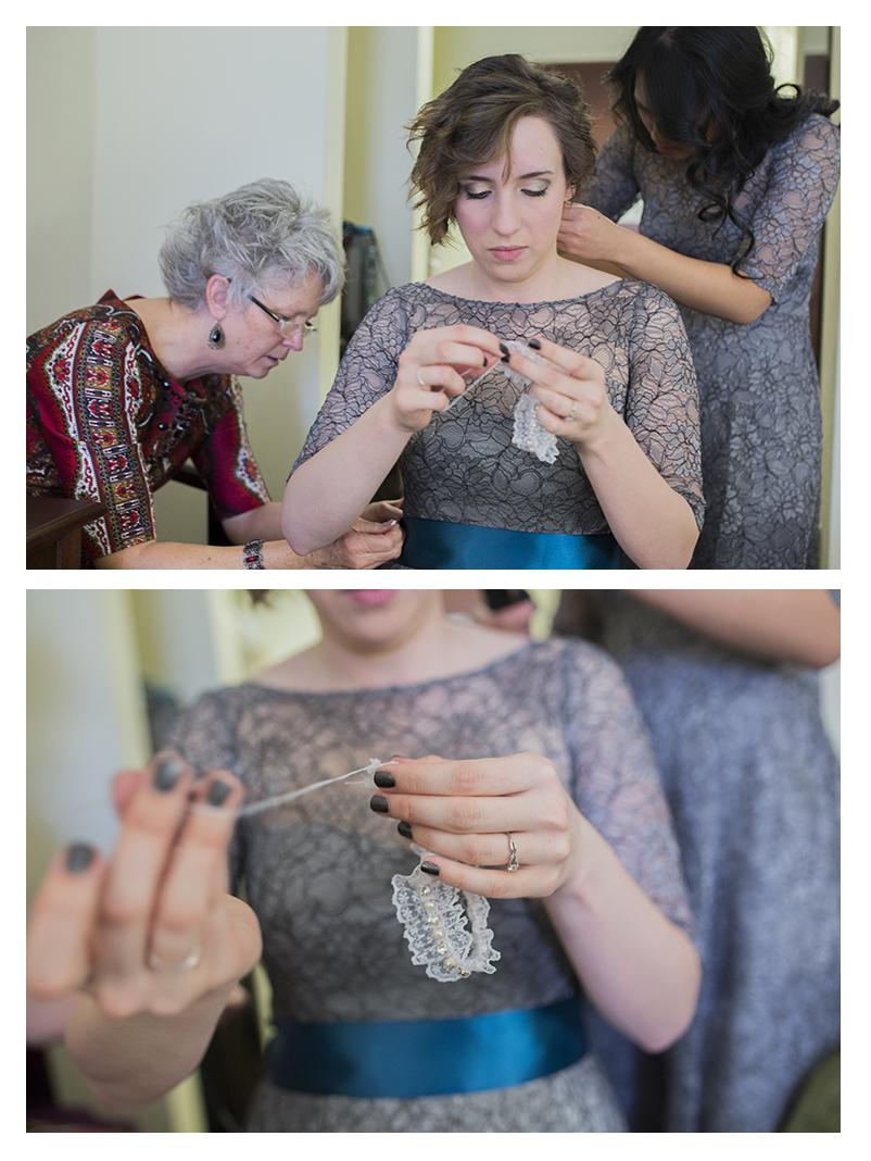 Sewing Garter.jpg