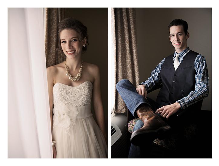 Hotel Portraits.jpg