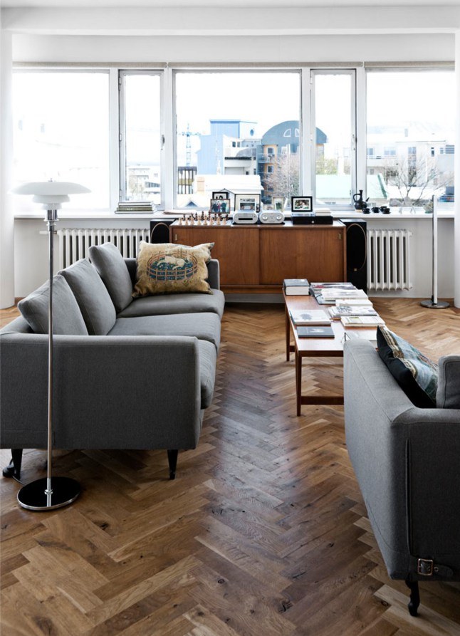 A-Unique-Home-in-Iceland-with-a-Mid-Century-Modern-Flair_5.jpg