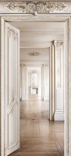 Image Via: Couture Deco