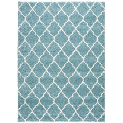 Eloise Rug by Wayfair