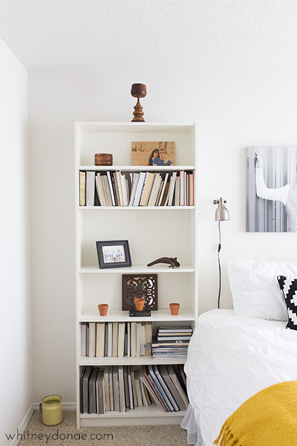 Achieving Balance in Your Rooms with Asymmetry
