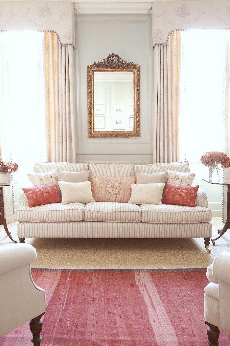Interior Designs For Room: Interior Design Principles: Creating Emphasis In Your